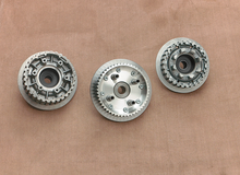 Load image into Gallery viewer, DRAG SPECIALTIES Clutch Hub Inner Clutch Hub