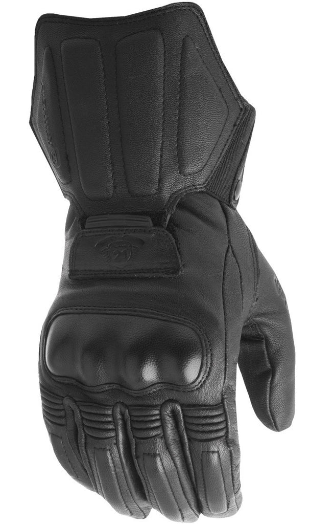 DEFLECTOR GLOVES LG - Team Dream Rides