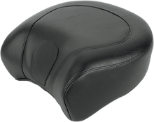 Load image into Gallery viewer, MUSTANG Wide Rear Seat - Vintage - FXD '96-'05 Wide-Style Rear Seat