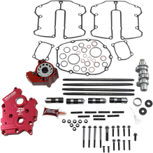 Load image into Gallery viewer, FEULING OIL PUMP CORP. Cam Kit - Race Series - 592 Series - Oil Cooled - M8 592 Race Series® Camchest Kit