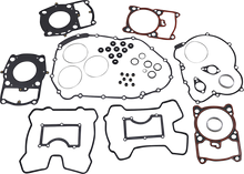 Load image into Gallery viewer, JAMES GASKET Top End Gasket Kit - ST500 Top End Gasket Kit