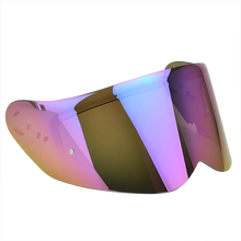 Load image into Gallery viewer, Simpson Ghost Bandit Exterior Shields - Team Dream Rides