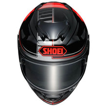 Load image into Gallery viewer, SHOEI GT-Air II Crossbar TC-1 - Team Dream Rides