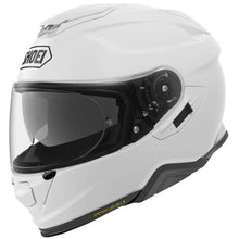 Load image into Gallery viewer, SHOEI GT-Air II White - Team Dream Rides