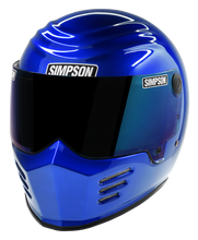 Load image into Gallery viewer, Simpson OUTLAW BANDIT RAYLEIGH - Team Dream Rides
