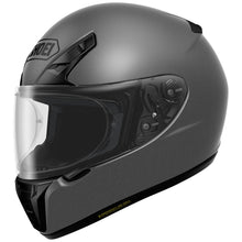 Load image into Gallery viewer, SHOEI RF-SR Matte Deep Grey - Team Dream Rides