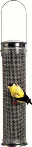 ASPECTS BIRD FEEDER MESH MEDIUM