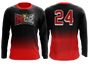 CREW LONG SLEEVE SPORT