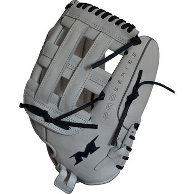 Pro Series 14.0 in Slowpitch Glove