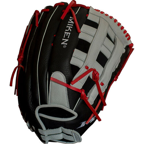 Player Series Slow-pitch Glove