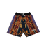 Pauer Royalty Shorts