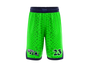MENS BASKETBALL SHORT