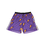 Empauer Sport-Stretch Graphic Short