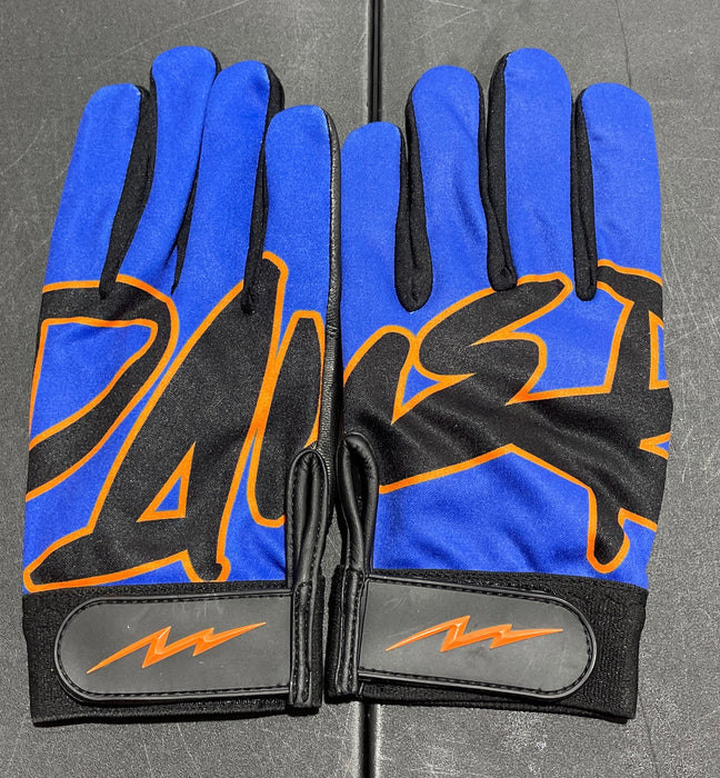 Pauer City Royal Batting Gloves