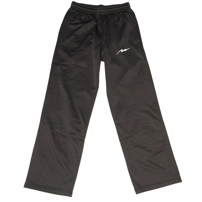 PAUER Dri Fit Sweatpant