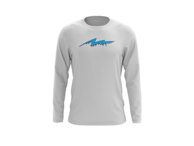 Dripping Bolt Long Sleeve