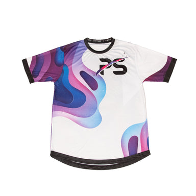PS Element Dri-Fit T-Shirt