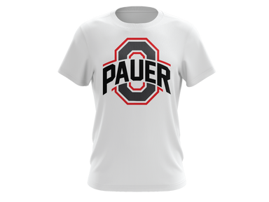Kids Pauer Ohio Dri Fit