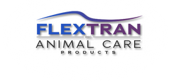 FlexTran Animal Care