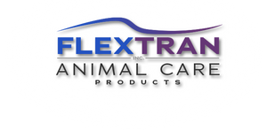 FlexTran Animal Care Logo