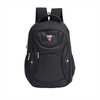 Large capacity men's backpack