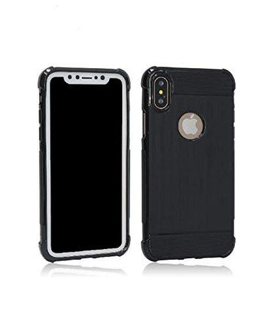 Extreme Heavy Duty Protection Case For Apple iphone X,XS