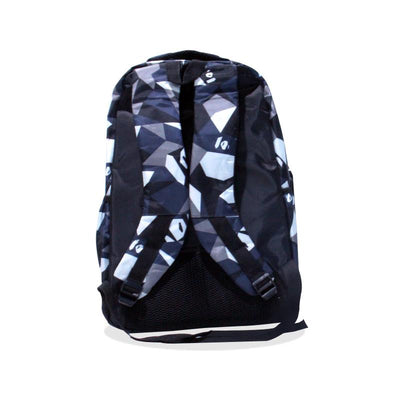 Camouflage Backpack for Women and Men