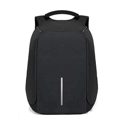 Anti Theft Laptop Backpack With USB Charging Port (BUY 1 WE GIFT YOU 1 FREE)