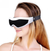MIGRAINE RELIEF EYE MASSAGER SMART GLASSES