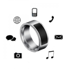 Smart Wearable Ring