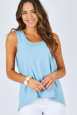 Betty Basics Zoe Tank