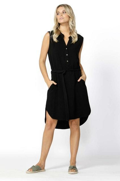 Betty Basics Kace Dress