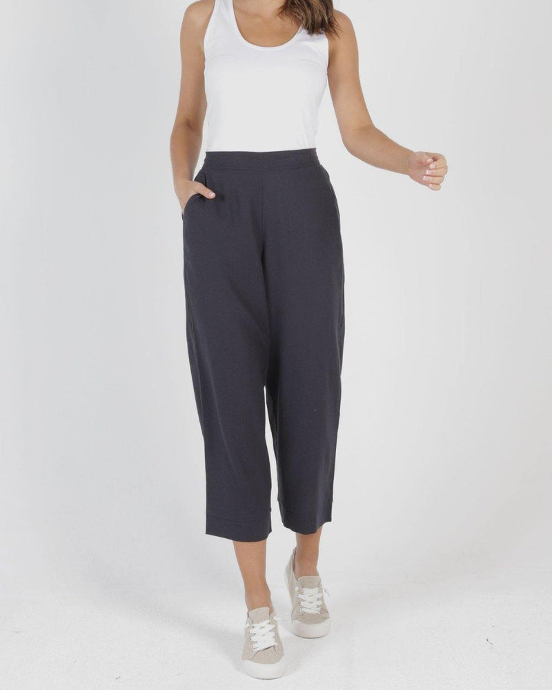 Betty Basics Parker Pant
