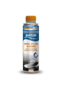Boat-Line Diesel System Cleaner 1 Liter Made in Germany