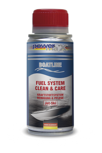 Boat-Line Jet-Ski Fuel System Clean & Care 75ml Made in Germany