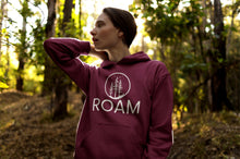 Load image into Gallery viewer, Roam Hoodie