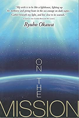 On The Mission   by Ryuho Okawa