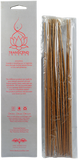 Transcend Incense Gift Pack (Pack of 4)