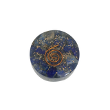 Orgone Paper Weight