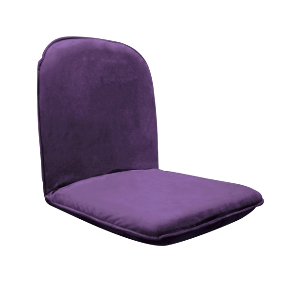 Reclining Meditation Chair