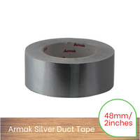Armak Duct Tape 48mm