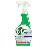 CIF Pro Spray All Purpose Cleaner 520ML