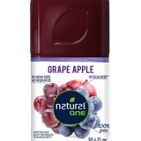 Natural One Juice Grape
