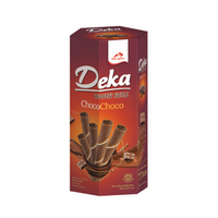 Deka Hexa Promo Pack (Set of 2)