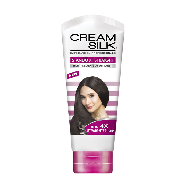 Cream Silk Standout Straight Conditioner 180ML