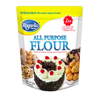 Magnolia All Purpose Flour 2kg