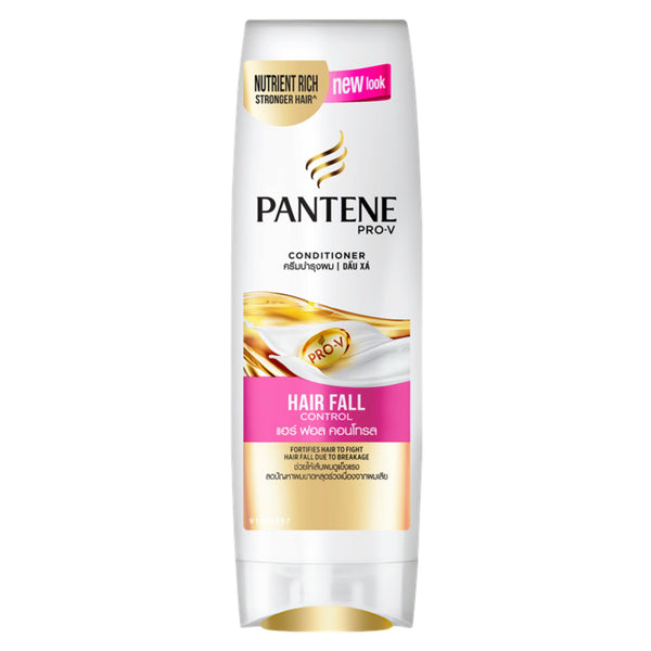 Pantene Conditioner Hair Fall Control 300ml
