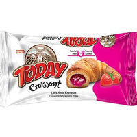 Today Croissant 45g 6 packs
