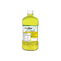 Frymax Corn Oil 1L