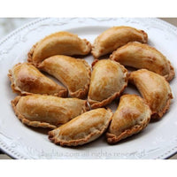 Ready to Eat Chicken Pie (10-Pcs)